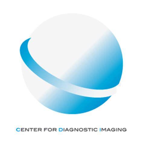 Diagnostic clinic business plan