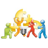 Problem solving software interview questions